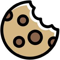 Cookie Notice / Managing Website Cookies