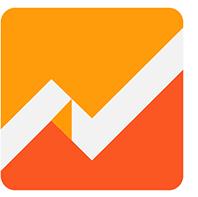 Website Cookies - Google Analytics